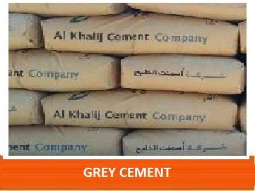Al Mashhadani International Trading W.L.L